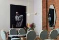 Salotto moderno – immagini e idee splendide da scoprire