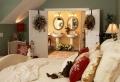 Decorazioni natalizie – idee genuine per la vostra casa