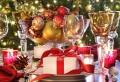 Decori natalizi – stile ed eleganza per addobbare la vostra tavola