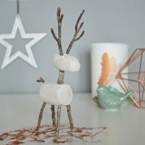 Addobbi natalizi per bambini - idee semplici e particolari