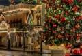 Idee per addobbare l'albero di Natale – consigli utili e pratici