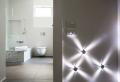 Illuminazione bagno moderno – tendenze e ispirazione