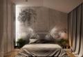 Illuminazione camera da letto – idee straordinarie