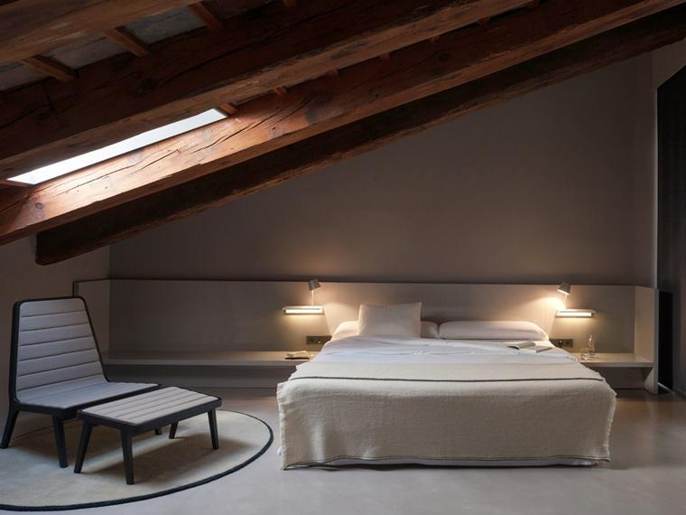 Illuminazione camera da letto idee straordinarie archzine