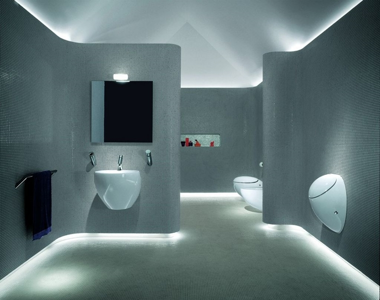 https://archzine.it/wp-content/uploads/2016/11/illuminazione-led-nascosta-bagno-contemporaneo.jpg