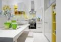 Immagini cucine moderne – soluzioni di design e praticità