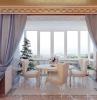 interior-design-stile-classico-mobili-bianchi