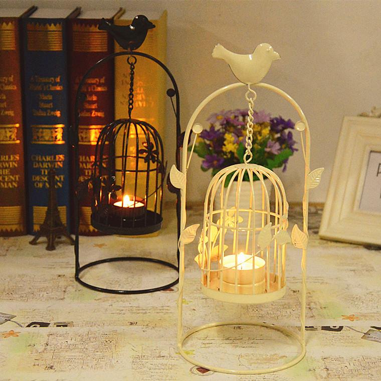 lampade di design particolare candela