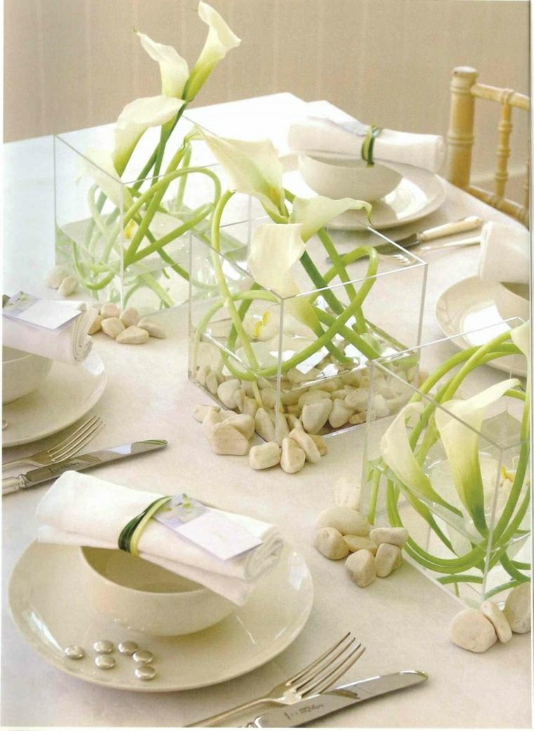 nozze decorazioni particolari idee originali