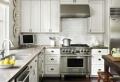 Top per cucine – alcune idee originali per i piani da cucina