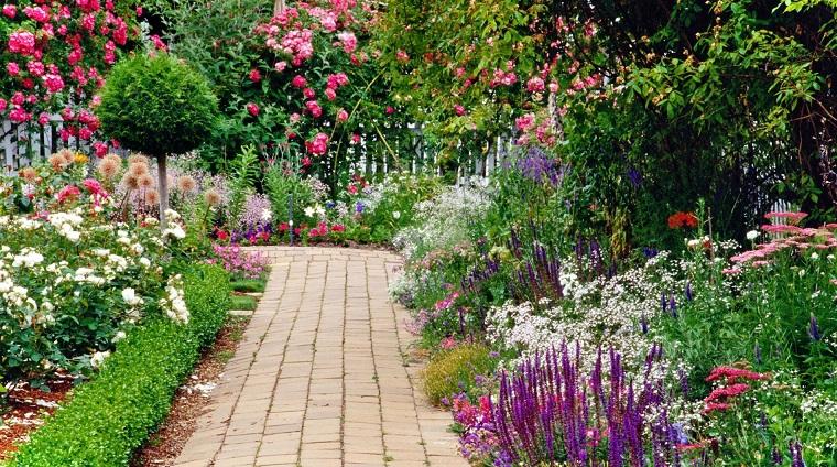 progettare-un-giardino-idee-semplici