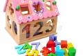 Regali originali per bambini moderni – 34 idee per ogni occasione