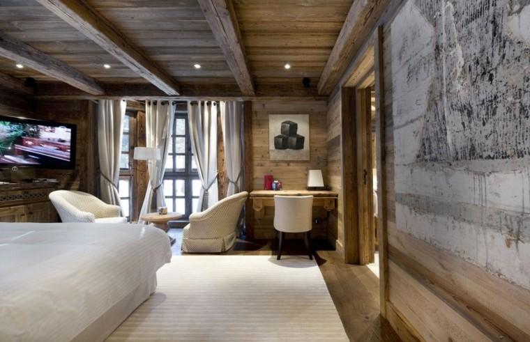 Plafoniere Per Tettoie In Legno : Illuminazione tetto in legno idee innovative e di stile