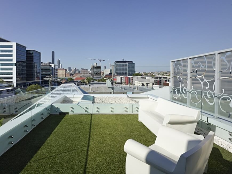 Terrazzi Moderni