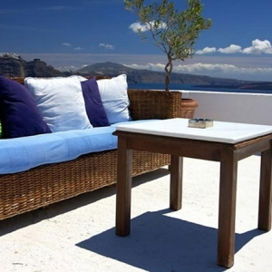Terrazzi moderni: complementi d'arredo e consigli pratici da seguire