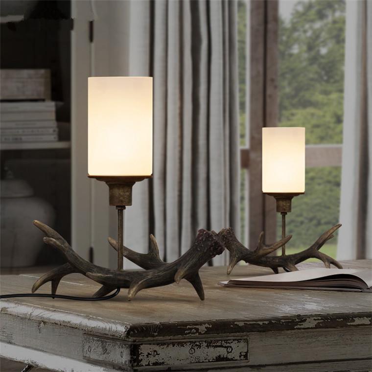 tipi di lampade classiche design rustico