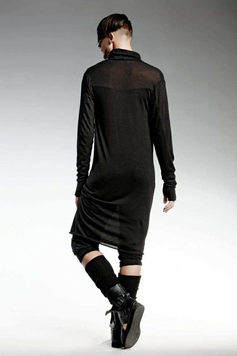 abbigliamento uomo idea particolare vestiti originali