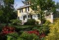 Alberi da giardino – alcuni consigli e suggerimenti per lo spazio verde