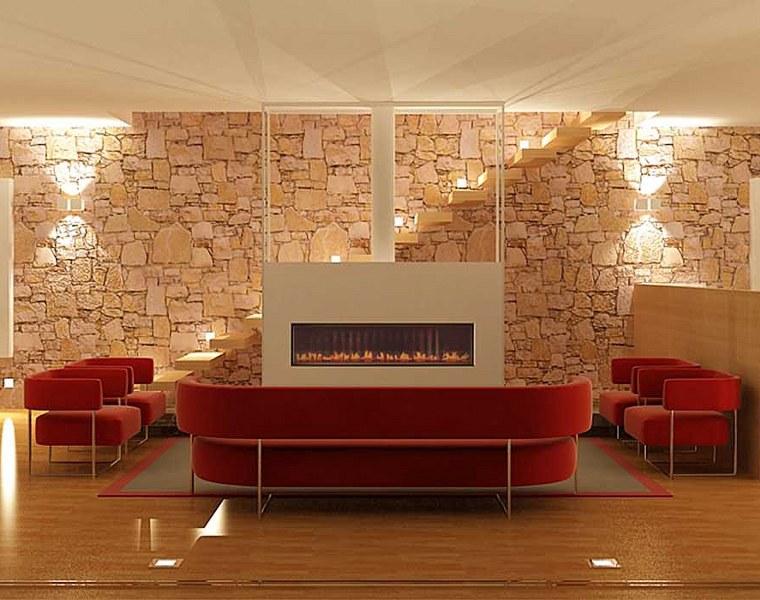 Architettura d 39 interni design contemporaneo e moderno for Design d interni