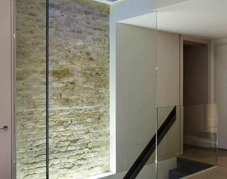 architettura interni design moderno contemporaneo
