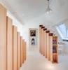 arredamento-secondo-piano-casa-zona-separata-utilizzata-studio