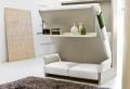Arredo camera da letto moderna: idee salvaspazio e consigli pratici