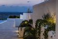 Boutique Hotel Sea Sense Sozopol: vacanze estive in Bulgaria