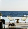 boutique-hotel-zona-relax-vicino-mare