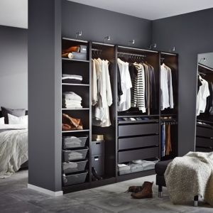 1001 idee come arredare la camera da letto con stile for Camera da letto in stile cabina