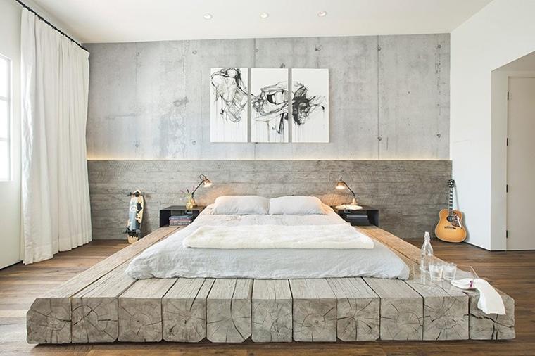 Arredo pallet: soluzione a costo zero per decorare e arredare casa