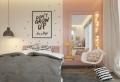 Camera ragazza – 12 idee originali per una stanza da sogno!