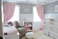 Cameretta neonato – ecco alcune idee per arredare uno spazio piccolo
