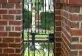 Cancelli – tante idee per la vostra porta da giardino ideale