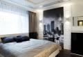 Colori pareti camera da letto: idee eleganti e raffinate
