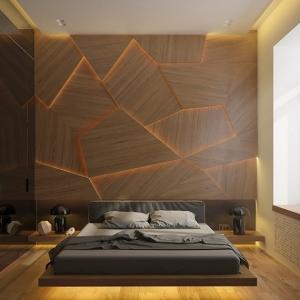 Colori per pareti - idee per ogni ambiente della casa