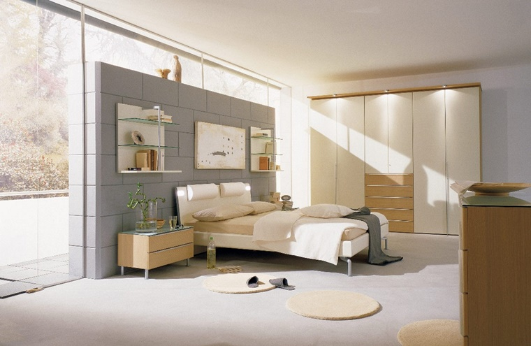 colori per pareti chiare idea originale