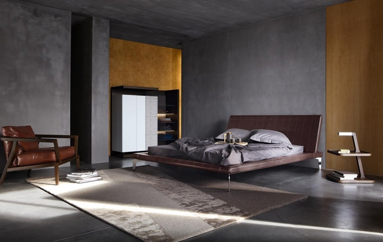 https://archzine.it/wp-content/uploads/2016/12/colori-per-pareti-grigio-camera-letto-design-moderno.jpg
