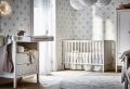Arredamento camerette: idee creative per il nido dei bambini
