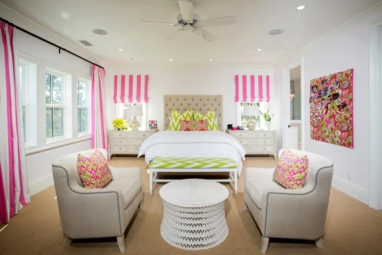 camera ragazza 12 idee originali per una stanza da sogno