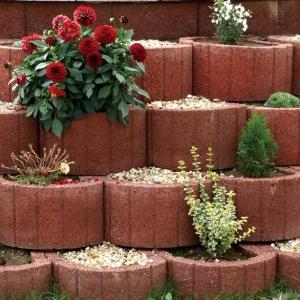 Giardinaggio: idee originali per decorare il vostro giardino