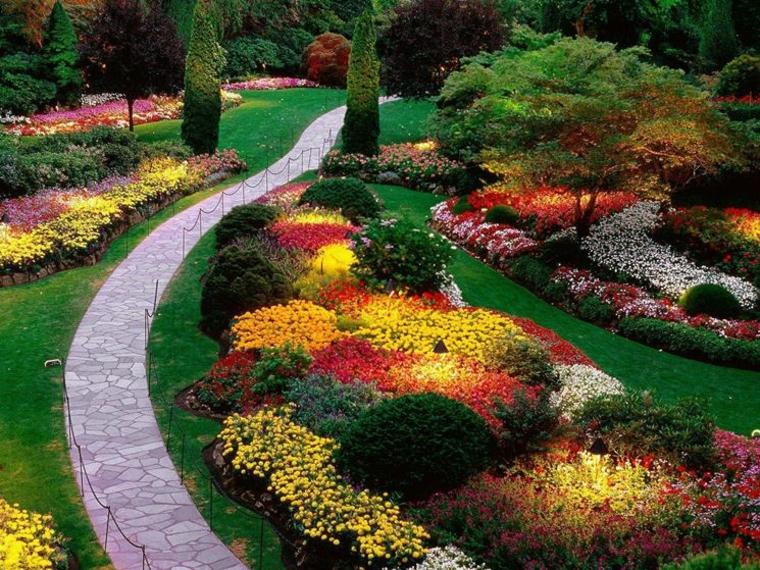 Giardini zen ecco come rendere spettacolare il vostro giardino