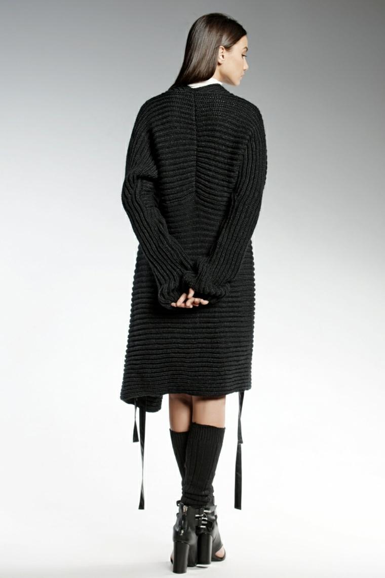 giochi di moda abbigliamento moderno originale