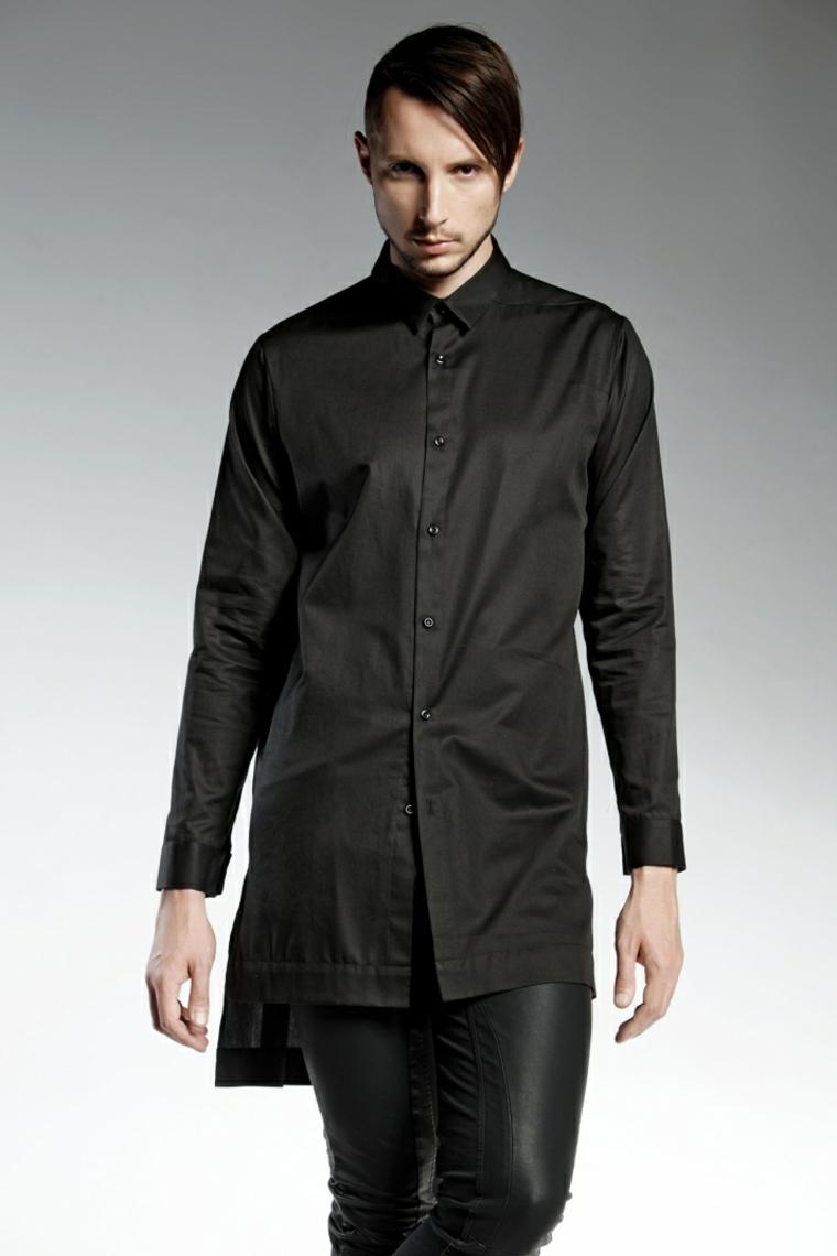 giochi di moda abbigliamento uomo