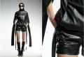 Giochi di moda – idee stravaganti per un look da urlo