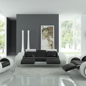 Arredamento stile provenzale lo spirito della provenza in for Arredamento casa bianco