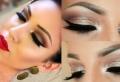 Make up – Idee originali per il trucco di Capodanno