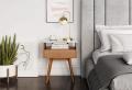 Come arredare una camera da letto piccola: soluzioni per ottimizzare lo spazio!