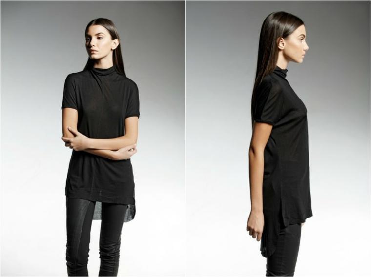 098b50110605 moda originale idea vestiti donna Giochi di moda – idee stravaganti per un  look da urlo ...