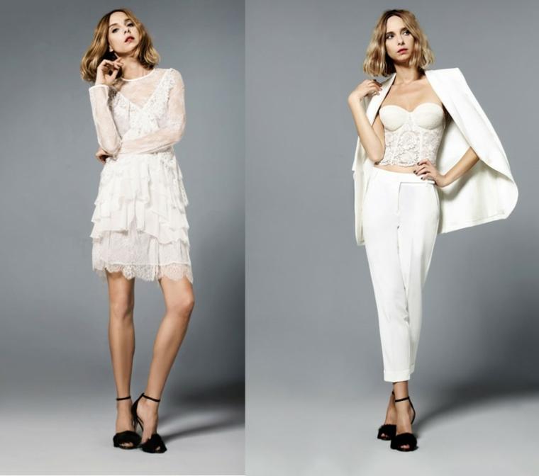 moda suggerimenti originali abbigliamento elegante capodanno