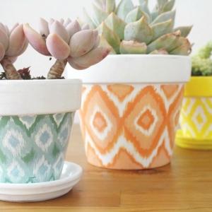 Oggetti in ceramica -  decorazioni adorabili per il giardino